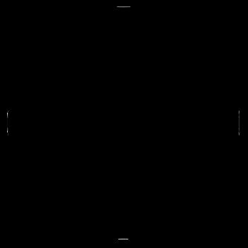 ISO9001_15_black