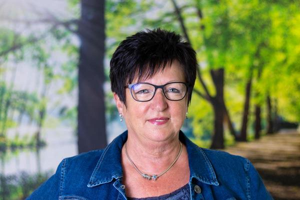 Rita Stobbe